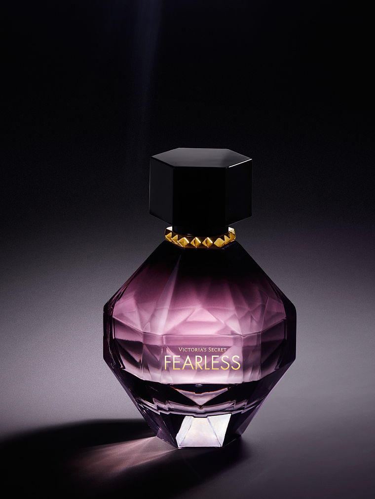 fearless victoria s secret perfume a fragrance for women. Black Bedroom Furniture Sets. Home Design Ideas
