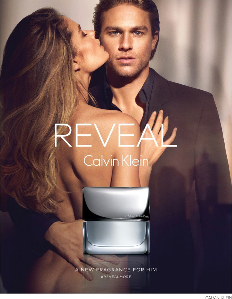 ผลการค้นหารูปภาพสำหรับ Calvin Klein Reveal Men