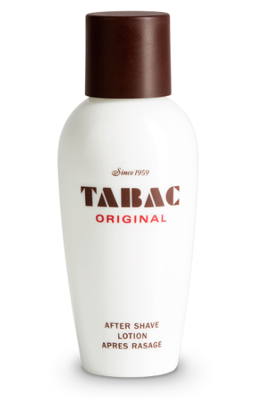 wirtz men Tabac original cologne for men at deeply discounted prices with other maurer & wirtz perfumes and colognes on sale buy authentic tabac original cologne today.