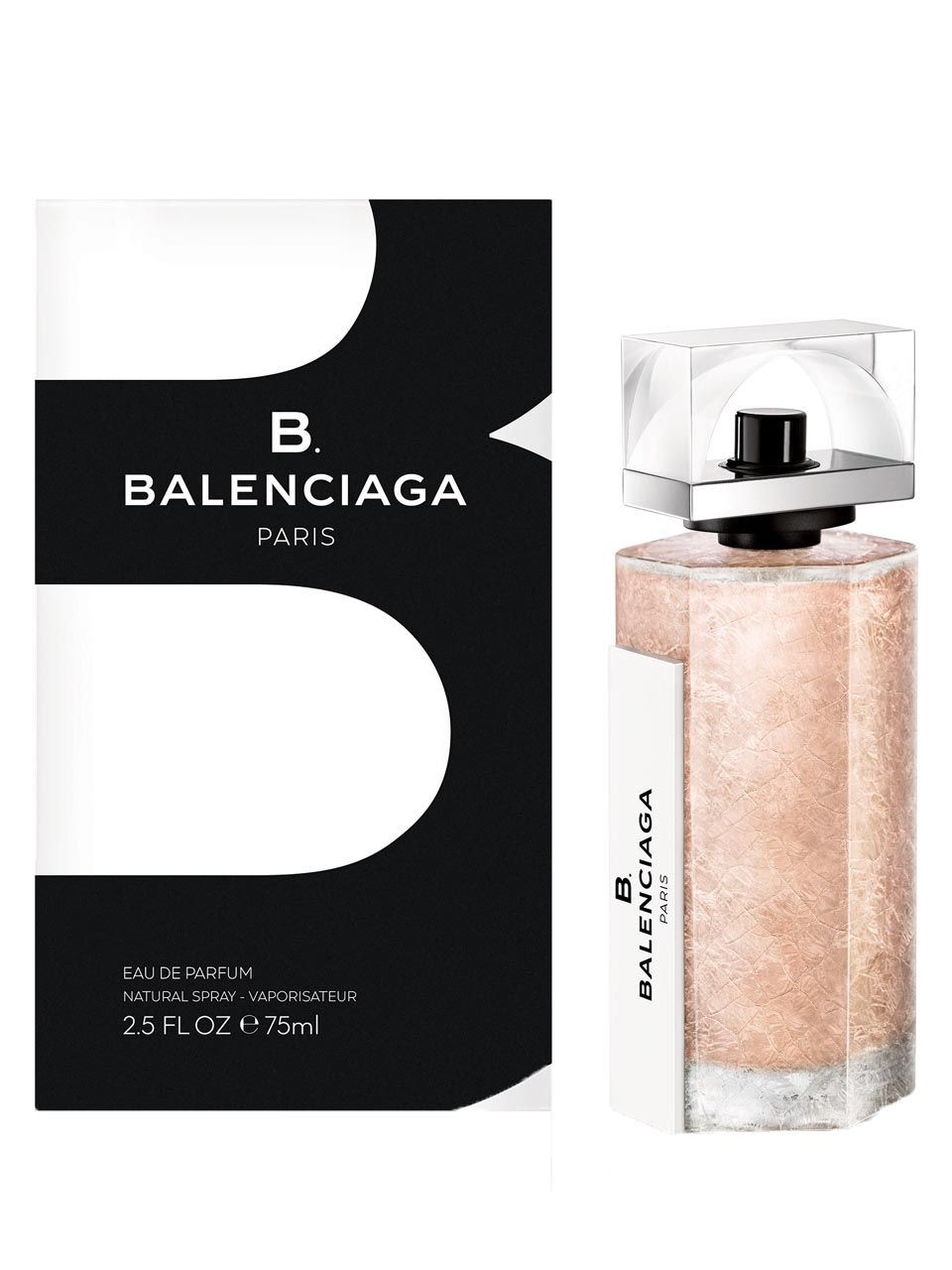 Thousands of perfume and cologne designer brands at jayslowlemangbud.ga Free shipping on orders over $ Calvin Klein, Dolce Gabbana, Escada, Lagerfeld, Gucci, and many more. Discount perfume and discount cologne up to 80% off retail.