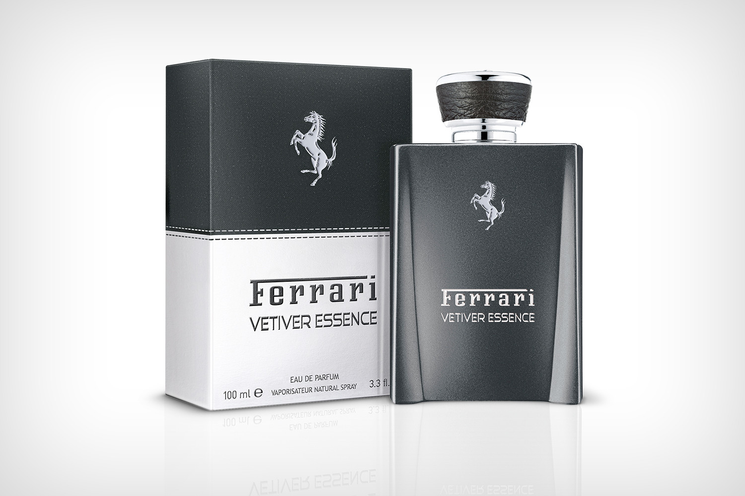 cologne edt watch ferrari review oz spray tester for men new perfume by red