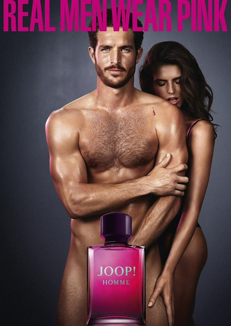 from Aden advertising for men nude