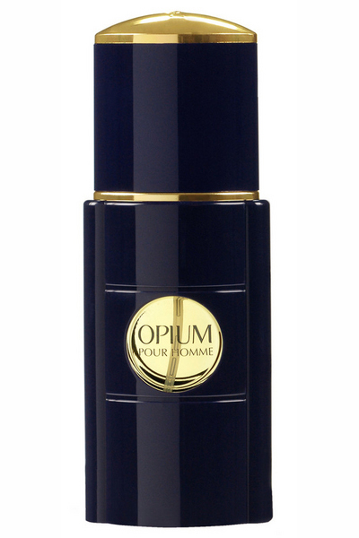 opium pour homme eau de parfum yves saint laurent cologne a fragrance for men 1995. Black Bedroom Furniture Sets. Home Design Ideas