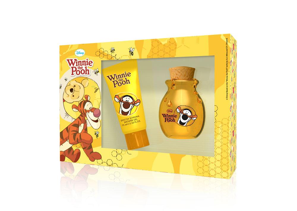nude men winnie the pooh