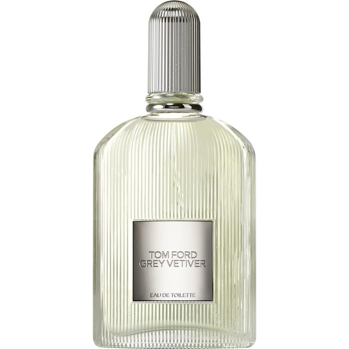 Grey Vetiver Eau De Toilette Tom Ford Cologne A