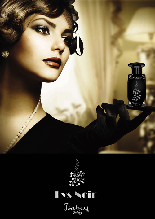 isabey lys noir isabey perfume a fragrance for women 2014