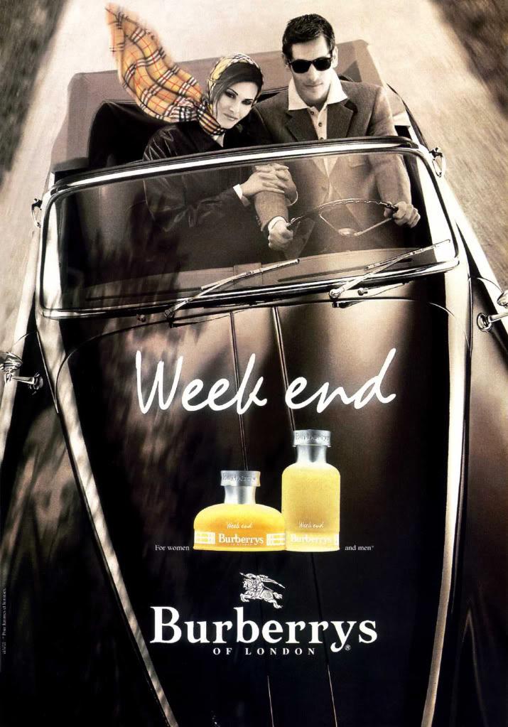 Burberry week end сумки диор в интернет магазине