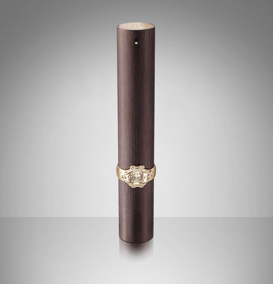 Essence de bois precieux cigar cologne a fragrance for for Essence de terebenthine bois