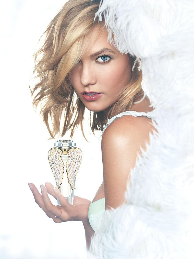 Heavenly Luxe Edition Victoria S Secret Perfume A