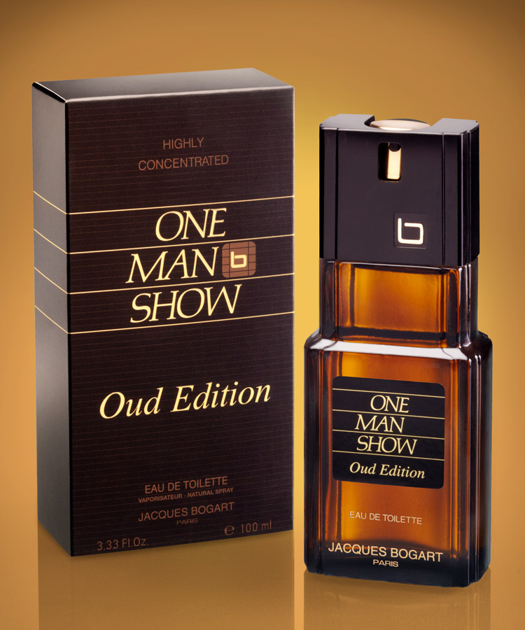 cologne single guys Looking for the best men's cologne our guide to the top 10 best colognes for men is backed by hundreds of hours of research read our complete fragrance reviews to find the perfect cologne.