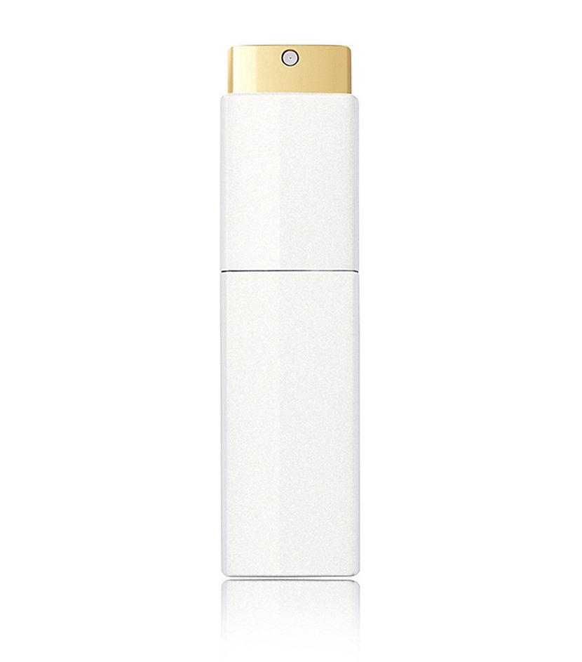 coco mademoiselle eau de toilette chanel perfume a fragrance for women 2002. Black Bedroom Furniture Sets. Home Design Ideas