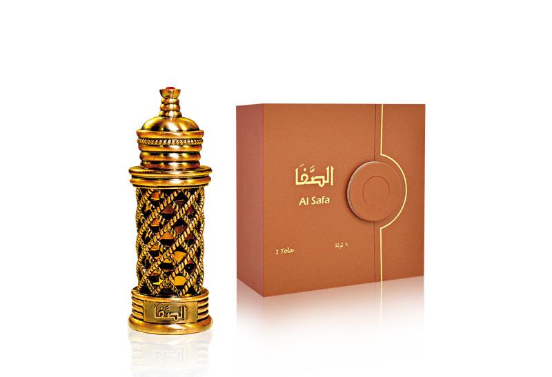 perfumes arabes online