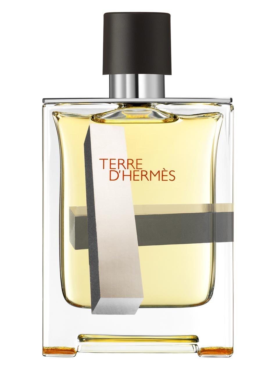 terre d 39 hermes perspective herm s cologne a fragrance. Black Bedroom Furniture Sets. Home Design Ideas