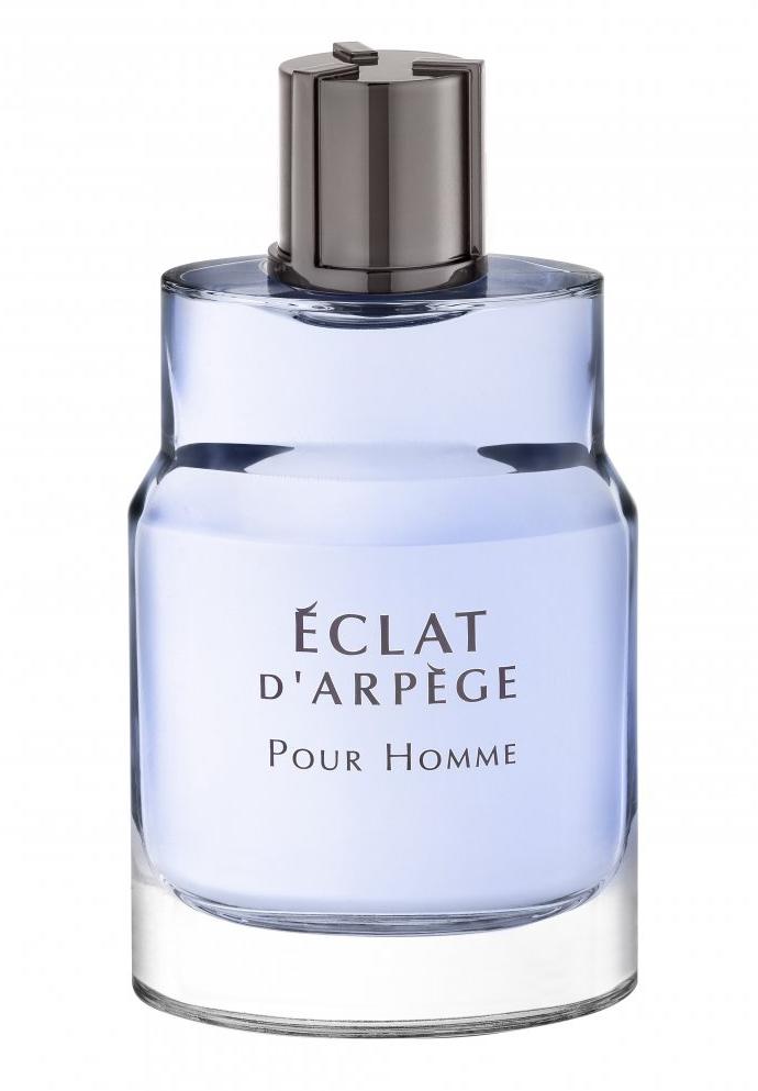 eclat d arpege perfume