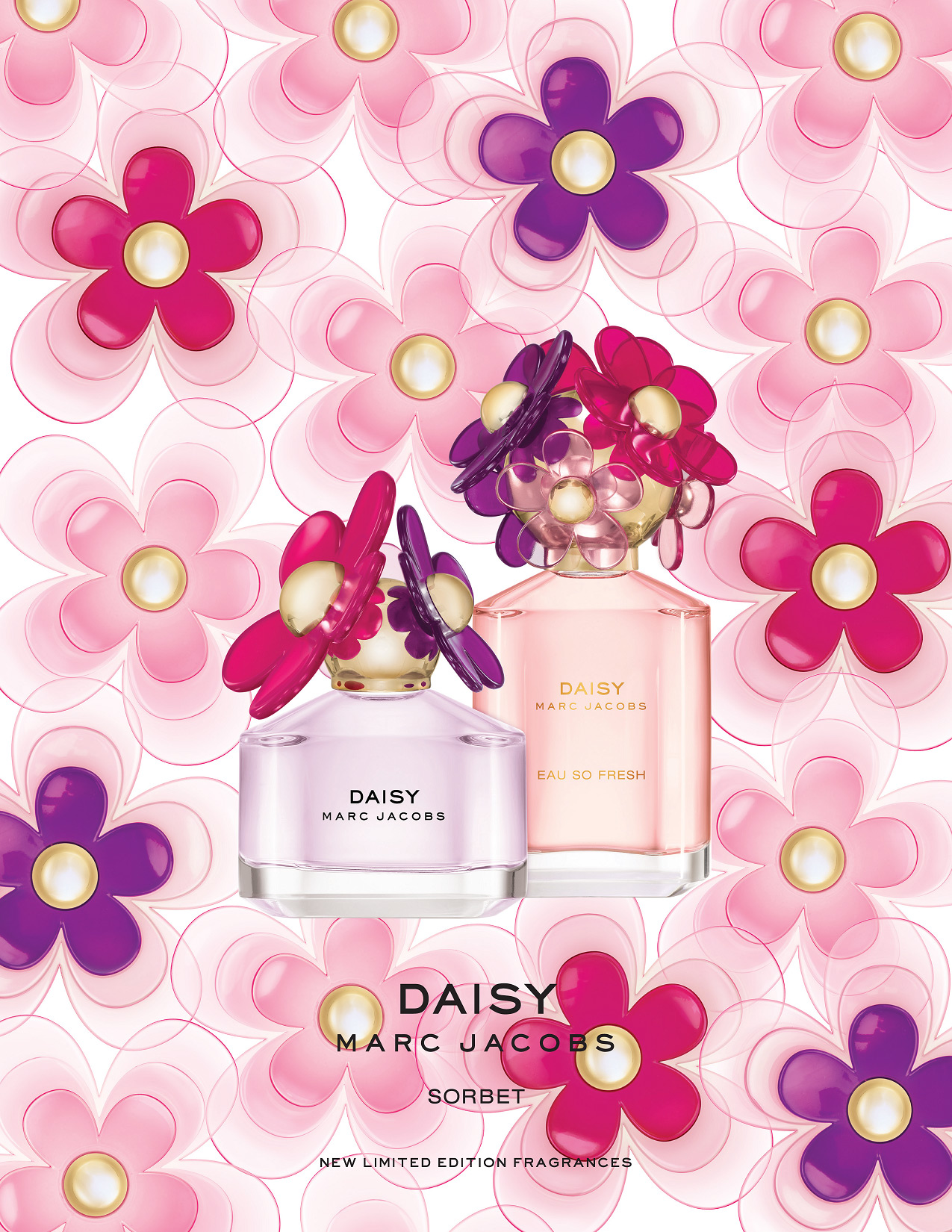 Daisy sorbet marc jacobs perfume a new fragrance for women 2015 daisy sorbet marc jacobs for women pictures izmirmasajfo Image collections