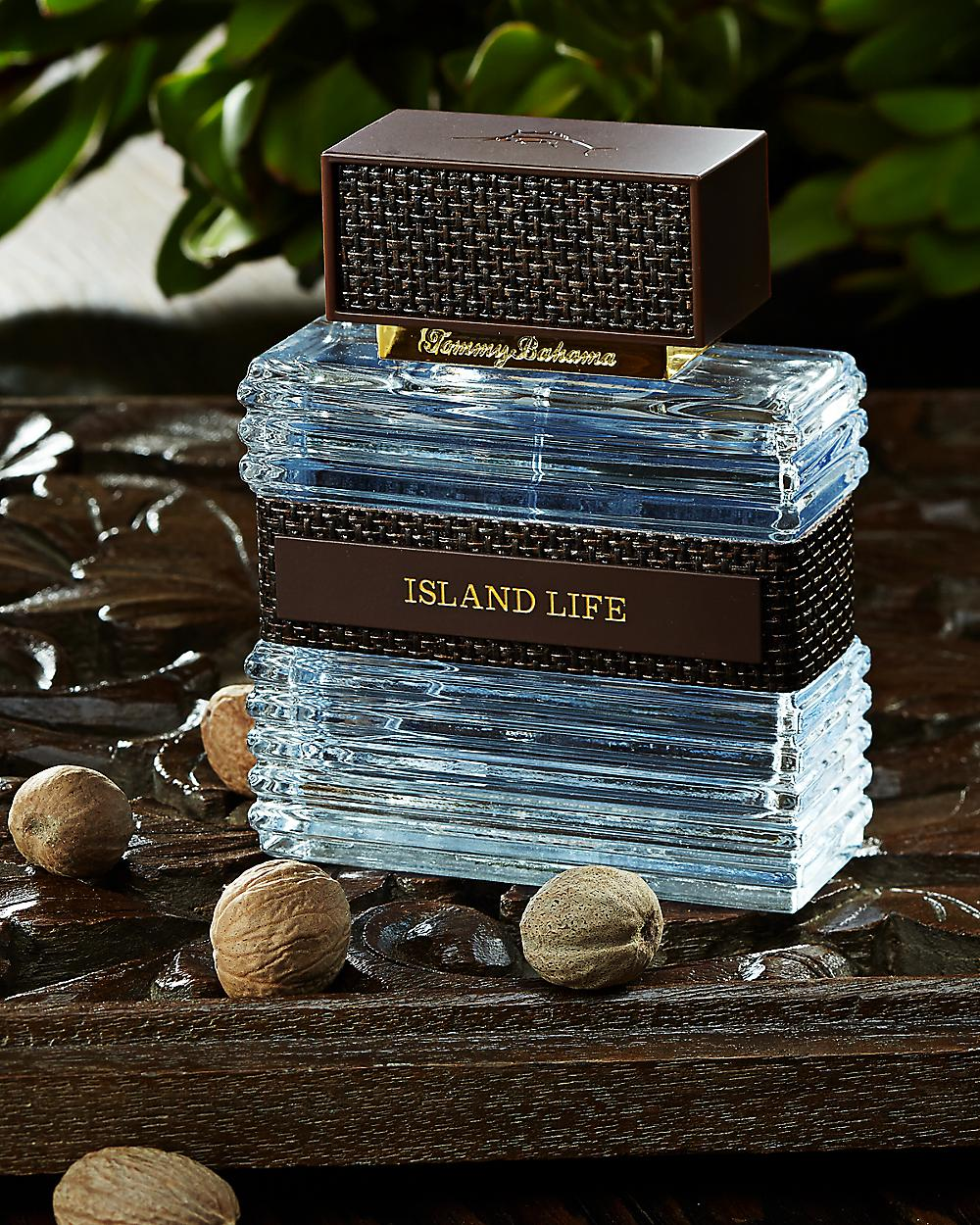 island life for him tommy bahama for men pictures - Island Life