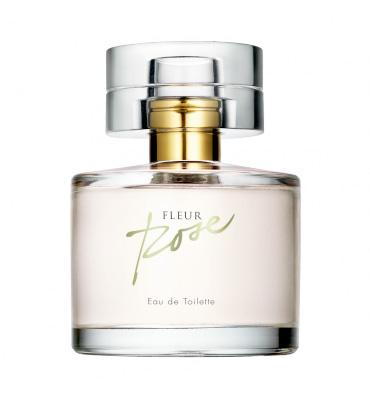 fleur rose fleur de sante perfume a fragrance for women. Black Bedroom Furniture Sets. Home Design Ideas