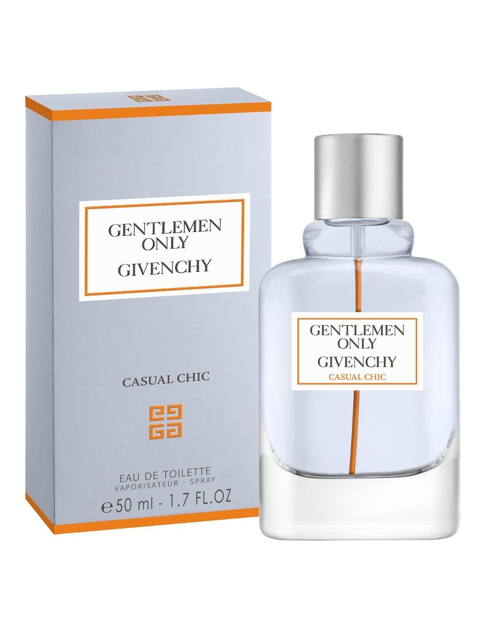 gentlemen only casual chic givenchy cologne ein neues. Black Bedroom Furniture Sets. Home Design Ideas