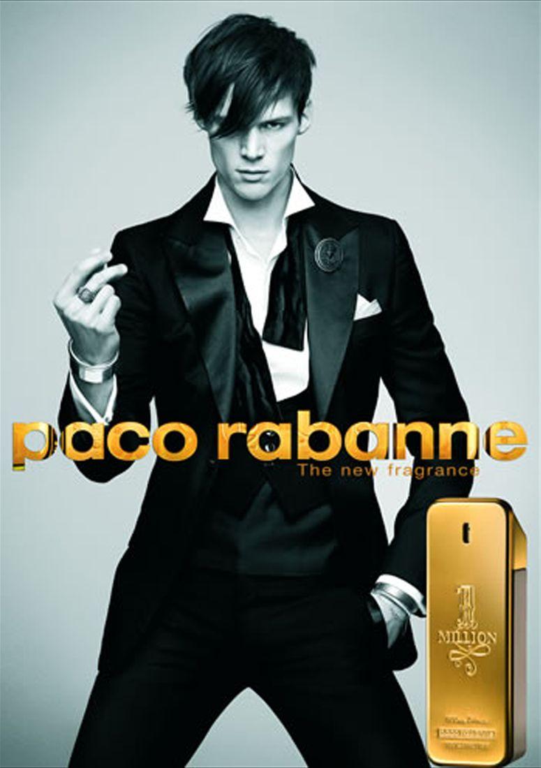 1 million paco rabanne zapach to perfumy dla m czyzn 2008. Black Bedroom Furniture Sets. Home Design Ideas