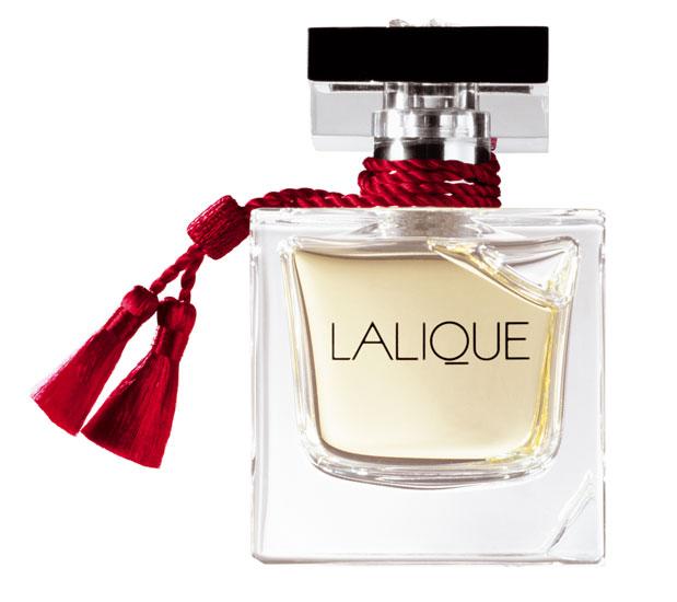 lalique le parfum lalique perfume a fragrance for women 2005. Black Bedroom Furniture Sets. Home Design Ideas