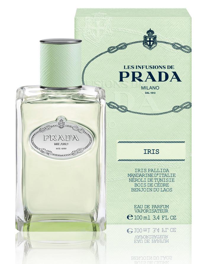 prada d iris perfume