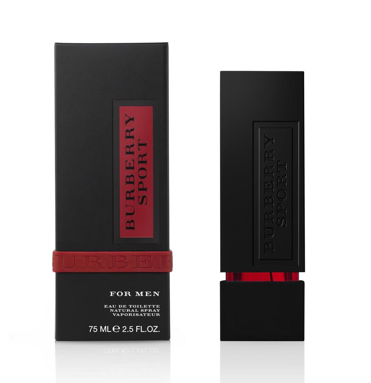 burberry eau de parfum natural spray 9ydz  Burberry Sport for Men Burberry pour homme Images