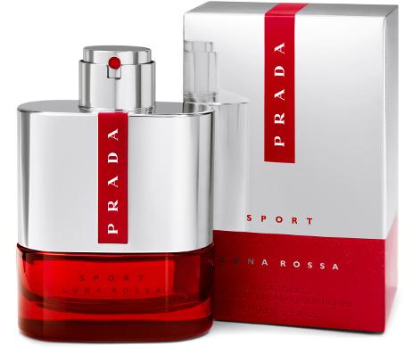 luna rossa sport prada cologne ein neues parfum f r. Black Bedroom Furniture Sets. Home Design Ideas