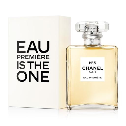chanel no 5 eau premiere 2015 chanel perfume a new