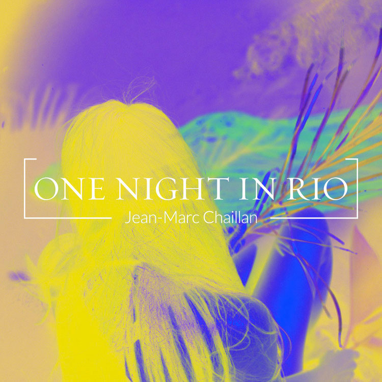 one night in rio a lab on fire perfume a new fragrance