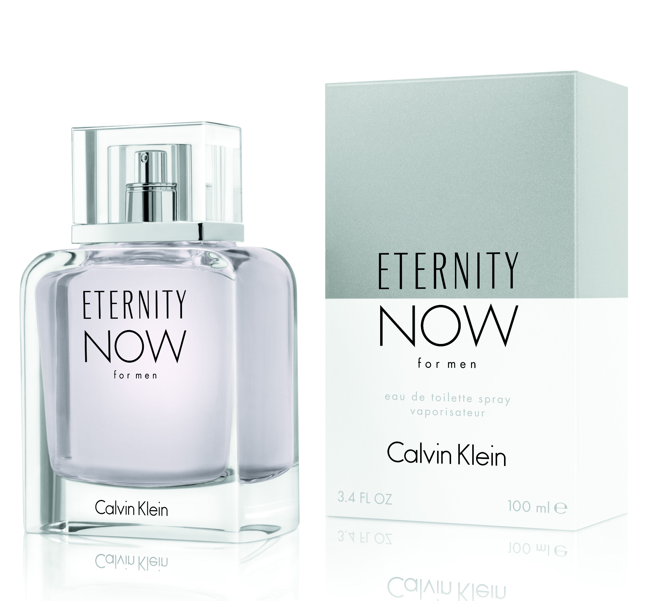 eternity now for men calvin klein cologne a new. Black Bedroom Furniture Sets. Home Design Ideas