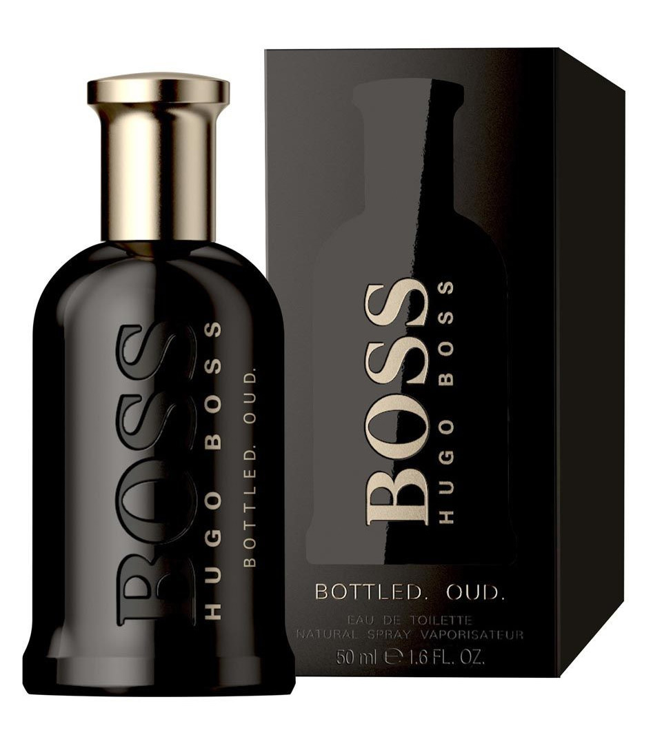 boss bottled oud hugo boss cologne ein neues parfum f r. Black Bedroom Furniture Sets. Home Design Ideas