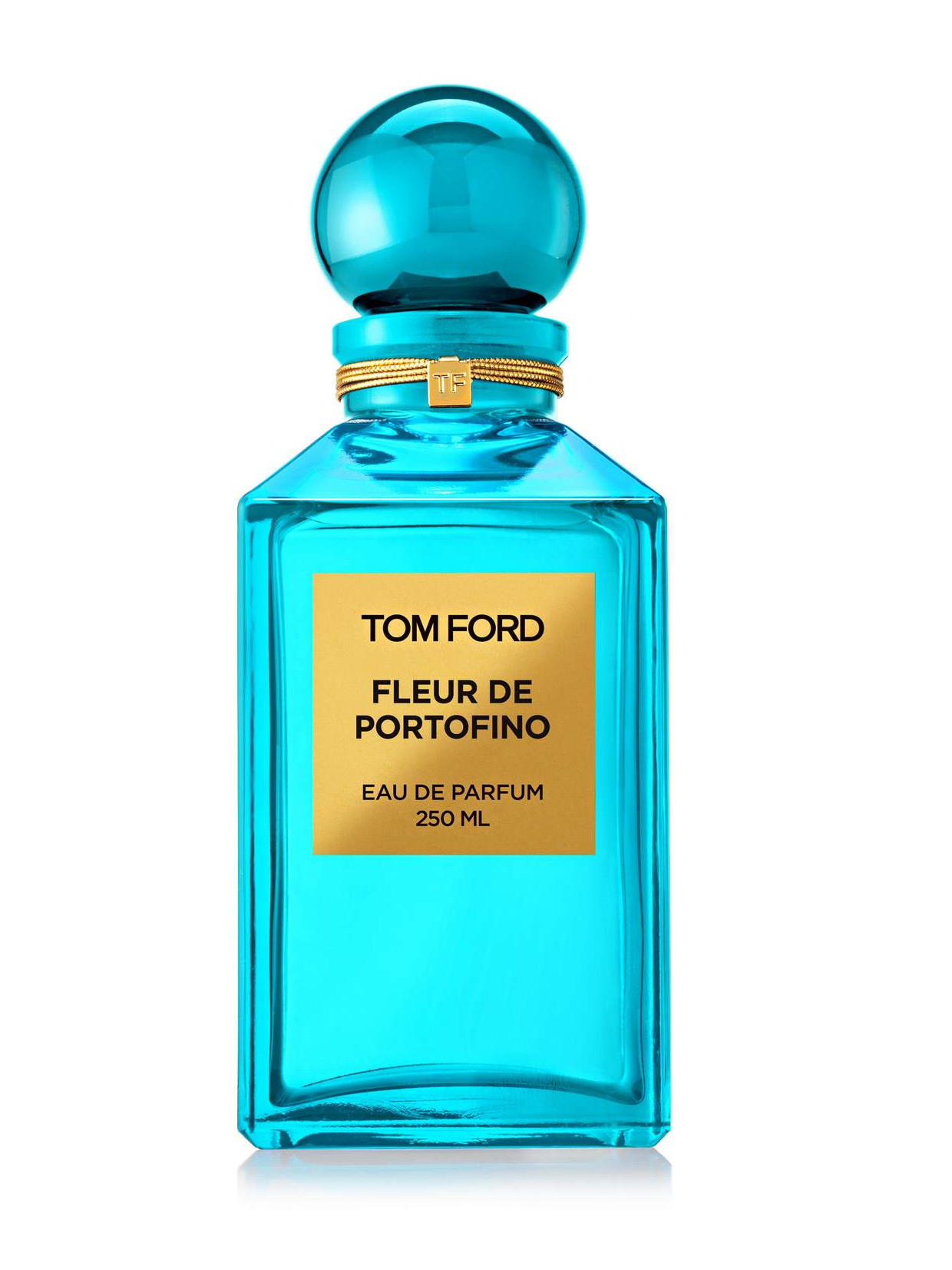 fleur de portofino tom ford perfume a new fragrance for. Black Bedroom Furniture Sets. Home Design Ideas