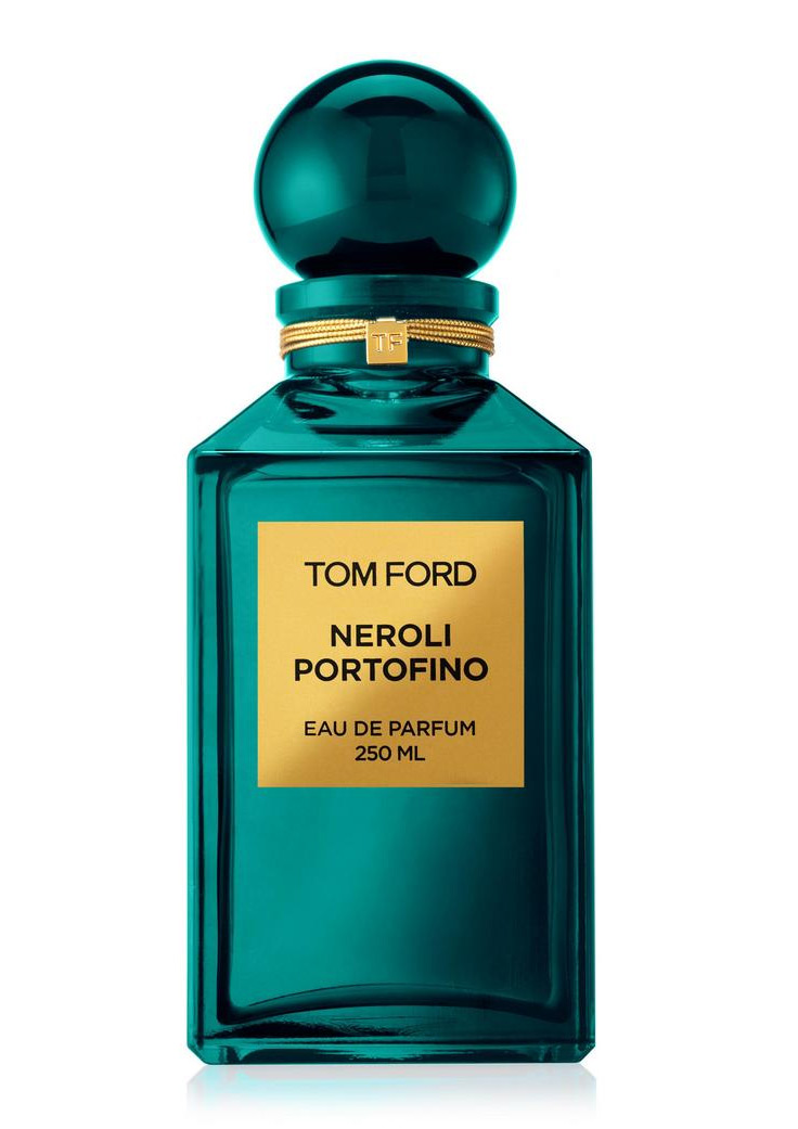 neroli portofino tom ford parfum ein es parfum f r. Black Bedroom Furniture Sets. Home Design Ideas