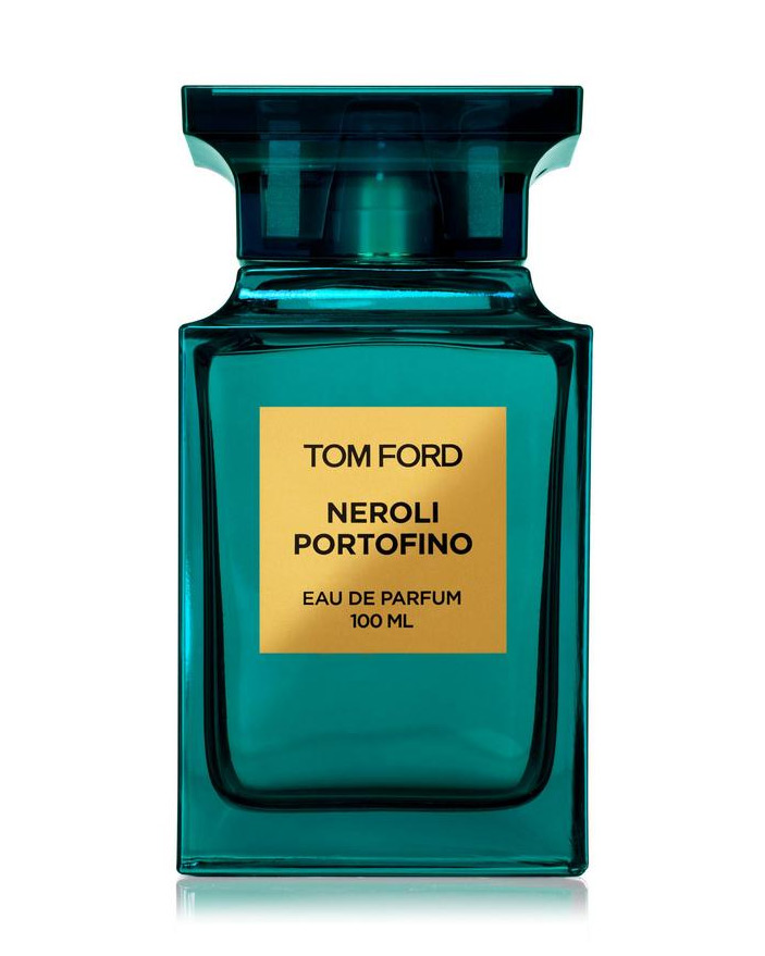 neroli portofino tom ford perfume a fragrance for women. Black Bedroom Furniture Sets. Home Design Ideas