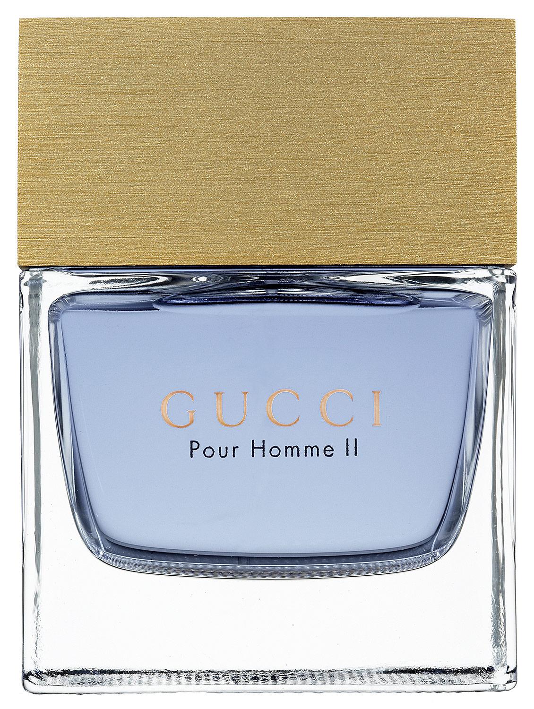 gucci pour homme ii gucci cologne a fragrance for men 2007. Black Bedroom Furniture Sets. Home Design Ideas