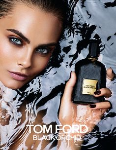 black orchid tom ford parfum ein es parfum f r frauen 2006. Black Bedroom Furniture Sets. Home Design Ideas