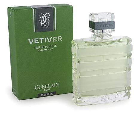 vetiver guerlain cologne un parfum pour homme 2000. Black Bedroom Furniture Sets. Home Design Ideas