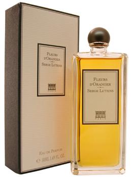fleurs d 39 oranger serge lutens parfum ein es parfum f r frauen und m nner 2003. Black Bedroom Furniture Sets. Home Design Ideas