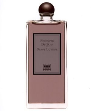du bois cougar women Feminite du bois perfume by serge lutens for women feminite du bois perfume by serge lutens, feminite du bois is a reimagining of the classic 1992 women's perfume by fragrance designer.