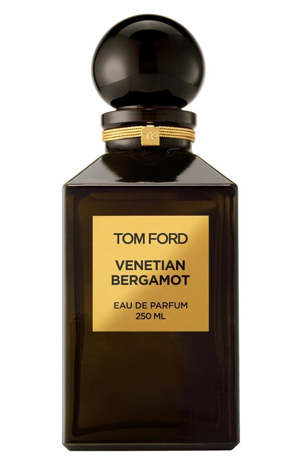 venetian bergamot tom ford perfume a new fragrance for women and men 2015. Black Bedroom Furniture Sets. Home Design Ideas