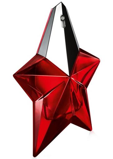 angel passion star mugler perfume a new fragrance for. Black Bedroom Furniture Sets. Home Design Ideas