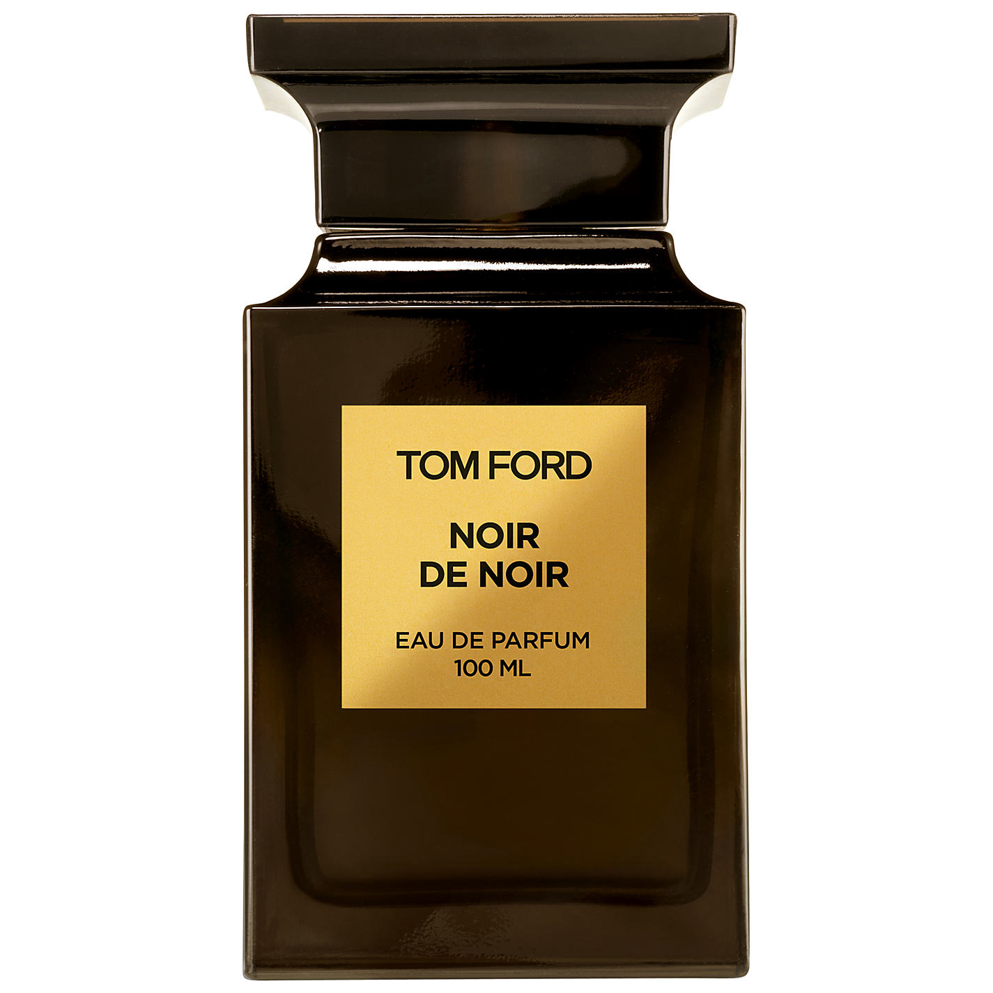 noir de noir tom ford perfume a fragrance for women and. Black Bedroom Furniture Sets. Home Design Ideas