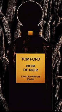 noir de noir tom ford perfume a fragrance for women and. Black Bedroom Furniture Sets. Home Design Ideas
