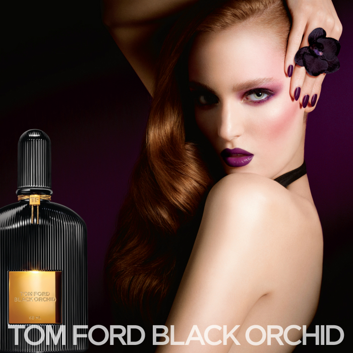 fords black girls personals Meet black singles a premium service designed to bring black singles together  review matches for free join now.