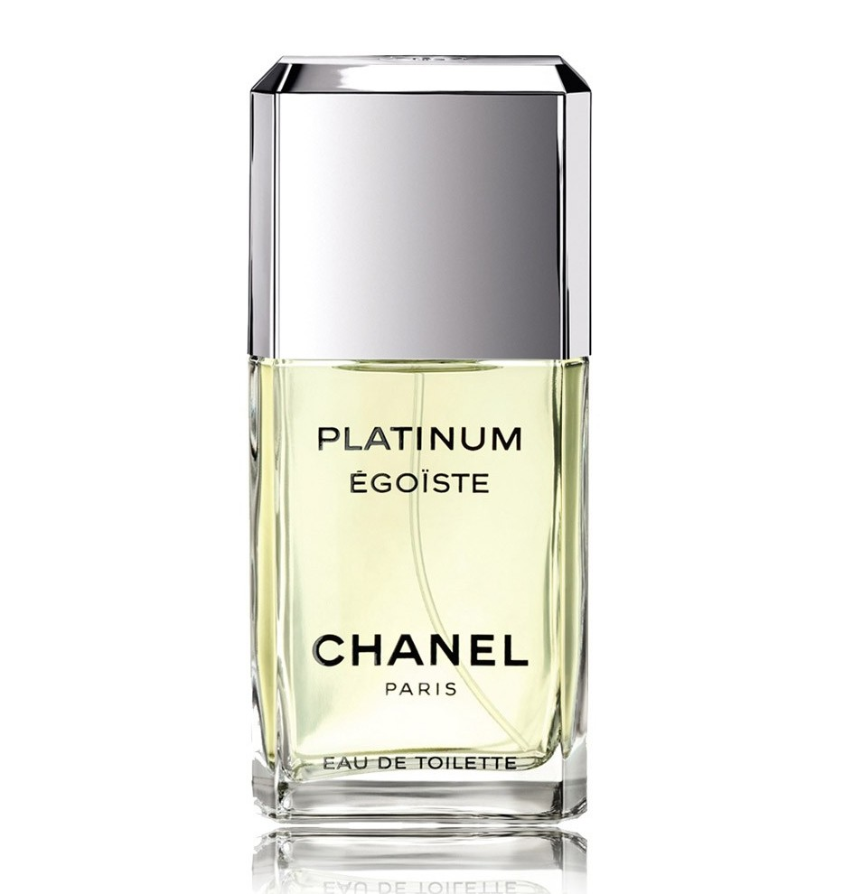 chanel fragrance Shop chance eau fraîche eau de toilette by chanel at sephora this fresh, sparkling floral expression sweeps you into a whirlwind of happiness and fantasy.