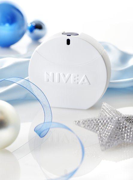 Nivea Eau De Toilette Nivea Perfume A New Fragrance For
