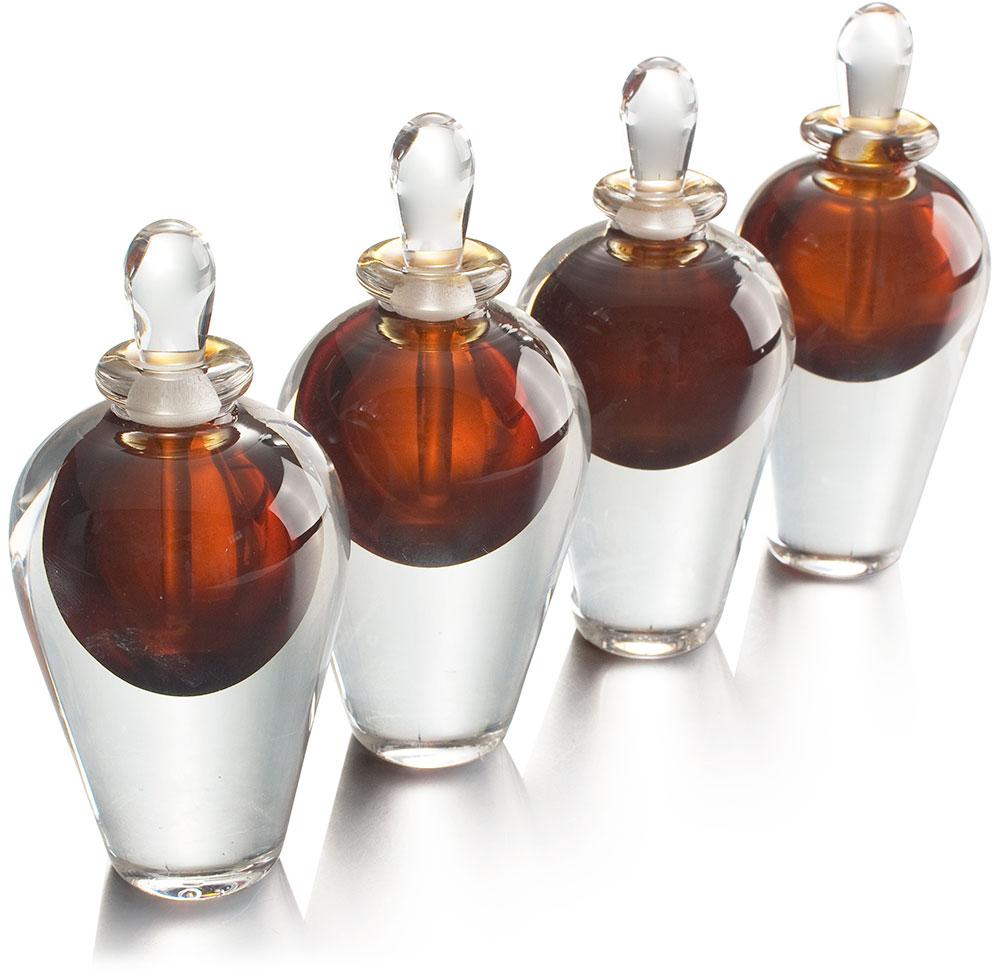 Fragrance Orange Blossom Perfume: African Soliflore Orange Blossom Frazer Parfum Perfume