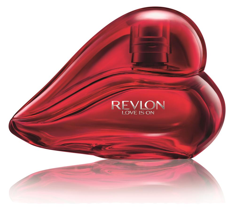 Revlon Charlie SILVER EDT for Women 100ml | Perfume