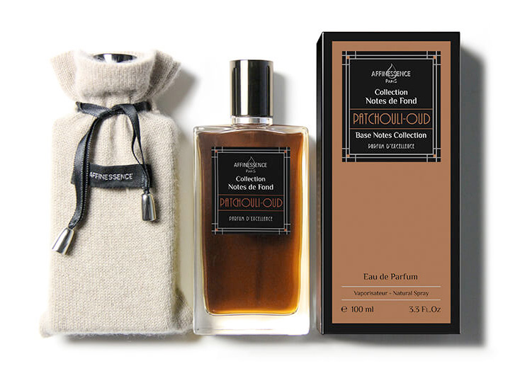 patchouli oud affinessence parfum un nouveau parfum pour homme et femme 2015. Black Bedroom Furniture Sets. Home Design Ideas