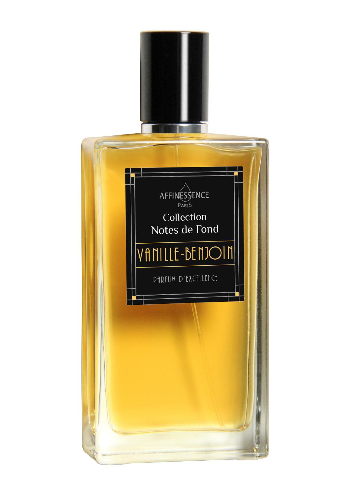 vanille benjoin affinessence parfum un nouveau parfum pour homme et femme 2015. Black Bedroom Furniture Sets. Home Design Ideas